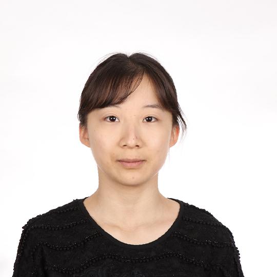 Xiaohan Wu