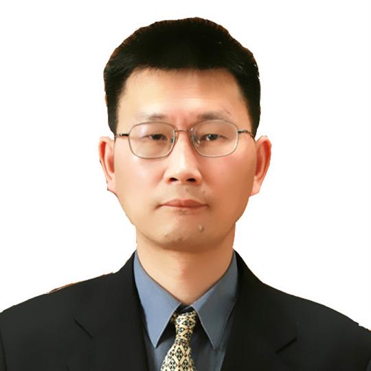 Xiong Liu