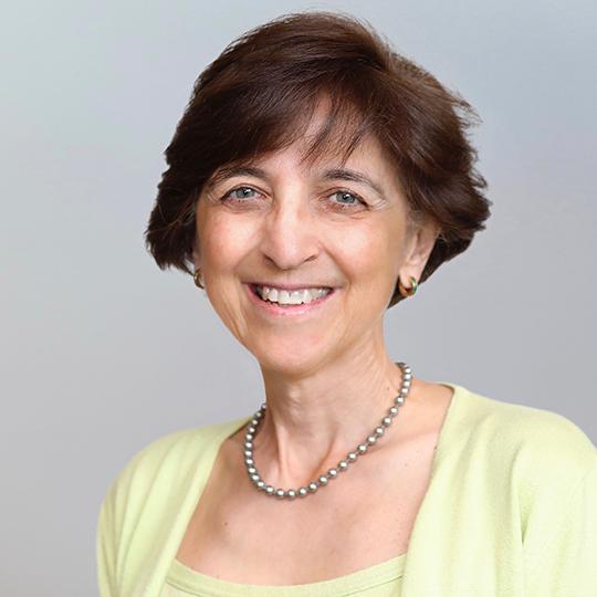 Antonella Fruscione
